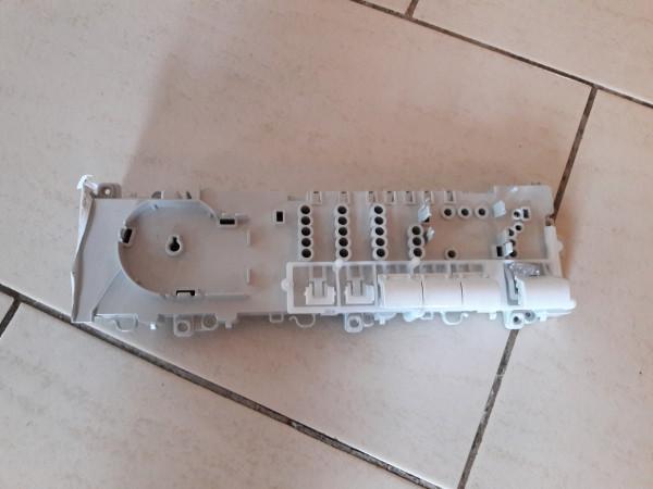 AEG L5468 FL, Elektronik, Steuerung, Leistungselektronik, gebraucht, Ersatzteile, Modul, Erkelenz